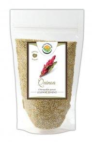 Quinoa - quinua loupané semeno 400 g