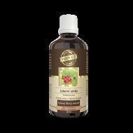 Jaterní směs (kapky HEPAMIX) 50 ml