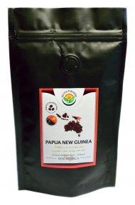 Káva - Papua New Guinea 250 g