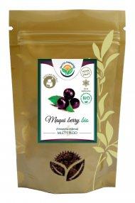 Maqui berry prášek BIO 100 g