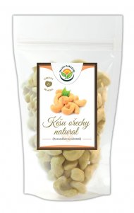 Kešu ořechy 150 g