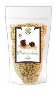 Piniové ořechy 1000 g