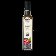 Arónie sirup - farmářský 320 g