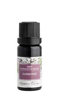Éterický olej Harmonie 2 ml tester