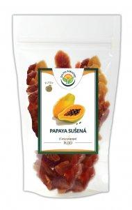 Papája plod 500 g