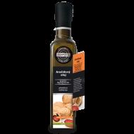 Arašidový olej 250 ml