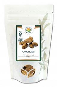 Chuchuasi - chuchuhuasi kůra 1000 g