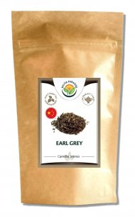 Earl Grey 250 g