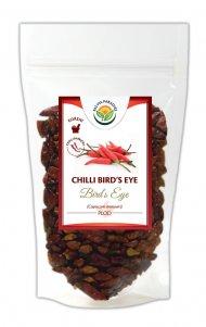 Chilli Birds Eye 1000 g