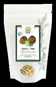 Afrodisiak pack maca-trib 75 g