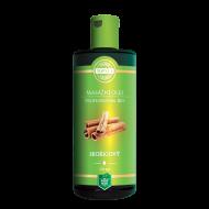 BIO Skořicový masážní olej 200 ml