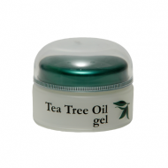 TTO gel 50 ml