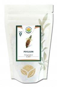 Psyllium 1000 g