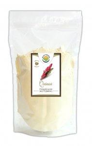 Quinoa mletá 250 g