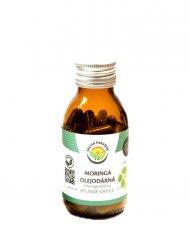 Moringa olejodárná kapsle 60 ks