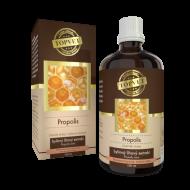 Propolis tinktura - kapky 100 ml