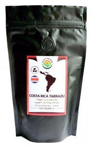 Káva - Costa Rica Tarrazu 100 g
