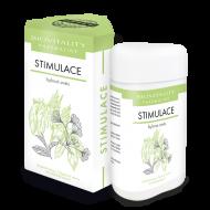 Biovitality Stimulace - kapsle 60 ks