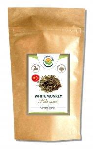 White Monkey - Bílá opice 1000 g