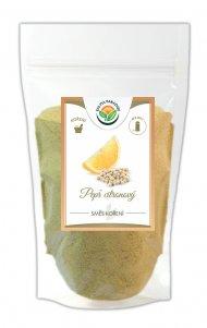 Korenie citrónový 250 g