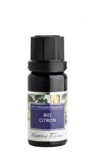 Bio Citron éterický olej 10 ml
