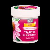 Třapatka bylinný extrakt - Echinacea - kapsle 60 ks