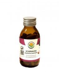Echinacea - třapatka nachová kapsle 60 ks