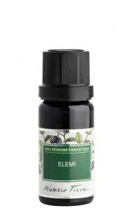 Éterický olej Elemi 10 ml