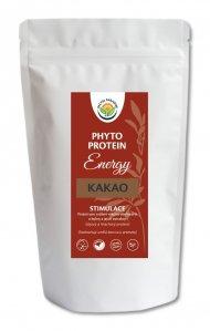 Phyto Proteín Energy - kakao 300 g