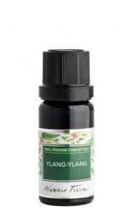 Éterický olej Ylang-ylang 10 ml