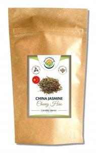 China Jasmine Chung Hao 100 g