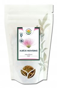 Albície květ 30 g