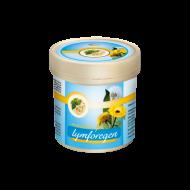 Lymforegen masážní gel 250 ml