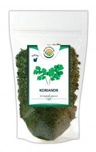 Koriander list 1000 g