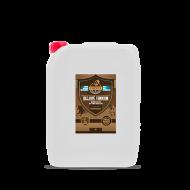Olejové tonikum s repelentním účinkem 5 l 5 l