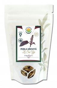 Perila křovitá list 60 g