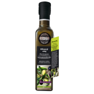 Olivový olej 250 ml