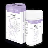 Biovitality PMS - kapsle 60 ks