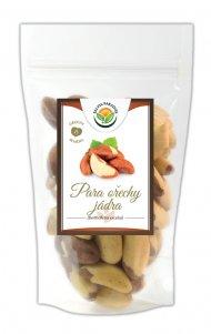 Para ořechy 600 g