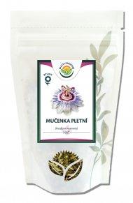 Mučenka pletní - Passiflora nať 1000 g