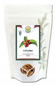Catuaba kůra 1000 g