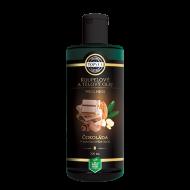 Čokoláda v mandlovém oleji 200 ml