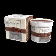 Vilcacora bylinný extrakt - kapsle 60 ks