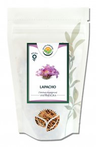Lapacho kůra 50 g