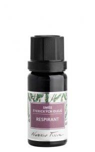 Éterický olej Respirant 10 ml