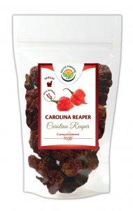 Chilli Carolina Reaper 140 g