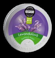 Levandulová mast 50 ml