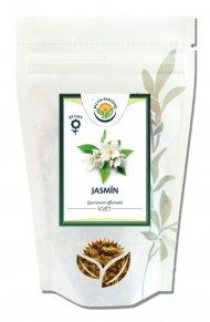 Jazmín kvet 30 g