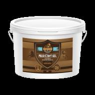 Pozátěžový gel - chladivý 2,7 l 2700 ml