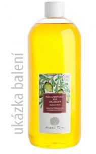 Olivový olej bio 1000 ml